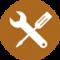 menu_bricolage