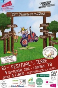 Festival-de-la-Terre-Longnes-2016-300x450_visuel_miniature