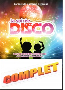affiche-disco-complet