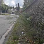 ZERO PHYTO Route de Goupigny