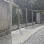 TRAVAUX Rue des Novales